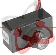 motion sensor closet light 120 volt 28 images vacancy motion