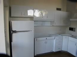 1950s metal kitchen cabinets modern sold 1950s metal kitchen cabinet unit refinished rehab