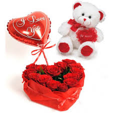 be mine teddy be mine gift 400x400 png