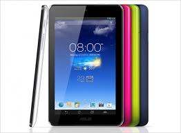 asus android tablet new asus android tablet will retail for 150
