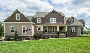 Home Decor Savannah Ga Best Exterior White House Paint Color For Grey Colors Arafen