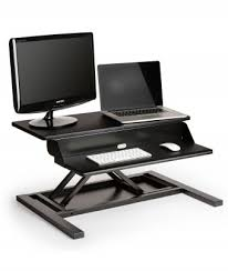 standing workstations stand up desk store