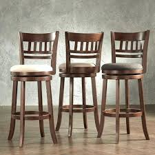 30 Inch Bar Stool With Back Luxurious 30 Inch Bar Stools With Back Of Remarkable Stool