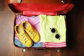 how to pack beauty products in a carry on reader u0027s digest