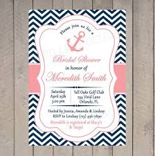 nautical wedding invitations nautical wedding invitations party invitation ideas