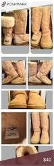 black friday deals uggs wholesale boots ugg classic tall metalli met copper outlet online