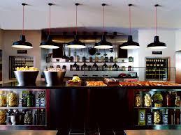 London Kitchen Design by Restaurant Hotel Kitchen Design U2013 Decor Et Moi