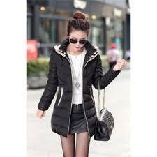 Womens Winter Coats Plus Size Plus Size Women Winter Coats