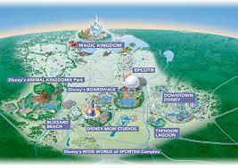 disney magic kingdom orlando florida hotel and resort discounts