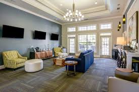 Affordable Homes For Sale In Atlanta Ga 20 Best Apartments For Rent In Sandy Springs Ga From 750