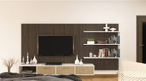 The Home Interior Home Interior Design Offers 3bhk Interior Designing Packages