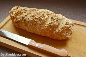 cuisine sans gluten recettes la recette de la baguette magique en version sans gluten