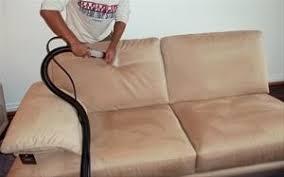 nettoyage canapé nettoyage canapé alcantara nettoyage canapé en microfibre par mds