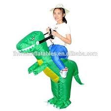 toddler dinosaur costume kids dinosaur costume aiomp3s club