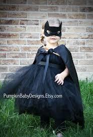 spirit halloween pasadena 37 best halloween costumes images on pinterest halloween