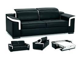 discount canap lit canape confortable pas cher salon ultra a salon places salon ultra