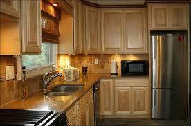 maple cabinet kitchen ideas kitchen laminate kitchen cabinets maple knotty alder