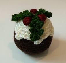 free crochet christmas ornament patterns free crochet pattern