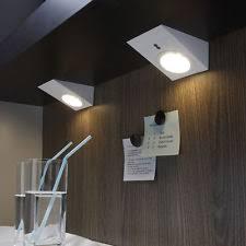 unterbauleuchten led k che sensor unterbauleuchten lichtquelle led ebay