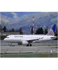 united airlines hubs united airlines expanding service from san jose to east coast hubs