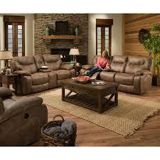 Nolan Reclining Sofa Furniture Cuddler Rocker Recliner Cuddler Recliner Nolan Recliner