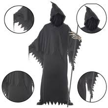 Death Costumes Halloween Free Shipping Scary Costumes Women U0026 39 Costumes Costumes