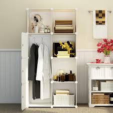 kousi bathroom storage cabinet storage shelves cabinet with doors 8 c