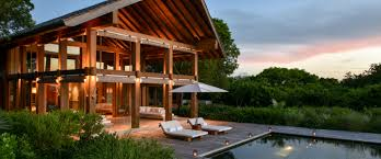 point house turks and caicos luxury resort como parrot cay