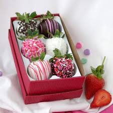 s day chocolates s day chocolate covered strawberries