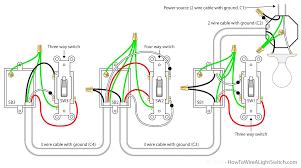 lutron maestro 3 way dimmer wiring diagram maw r mifinder co
