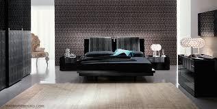 Black King Platform Bed Lovely Modest Black Platform Bedroom Sets Dallas Designer