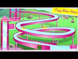 25 barbie games ideas barbie games