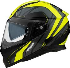 cheap motorcycle gear vemar motorcycle helmets sale vemar zephir jmc helmet motorcycle