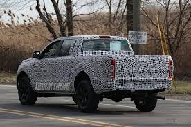 ford ranger 2016 ford fiesta ford ranger return ford ranger 2016 ford ranger 2018