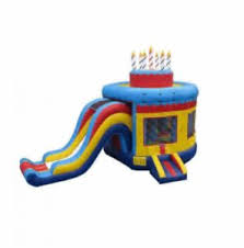 party rentals broward miami party rental supplies and bounce houses broward