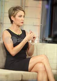 cute haircuts on gma 30 best amy robach images on pinterest amy robach hairdos and