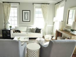 living room small formal dining room decorating ideas cool