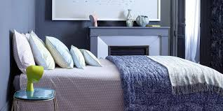 chambre froide synonyme chambre bleue nos plus belles inspirations
