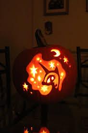 Meme Pumpkin Stencil - nightmare moon pumpkin pumpkin carving art know your meme