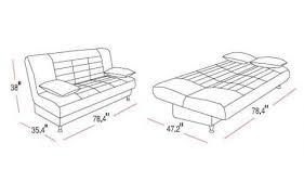 Sofa Bed Dimensions Small Corner Sofas Buy A Small Corner Sofa - Double sofa bed dimensions