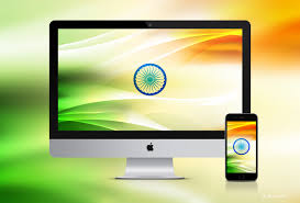 Indian Flags Wallpapers For Desktop India Flag Wallpapers Happy Independence Day