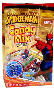Spiderman Invitation Cards 46 Best Pop U0027n Spider Man Pop Art Super Hero Party Images On