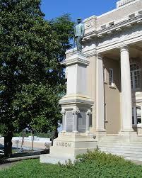 monuments north carolina civil war monuments american civil
