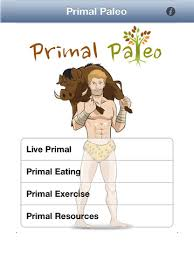 10 awesome paleo diet apps for iphone ipad iphoneness