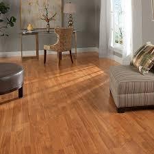 flooring harmonics unilin sunset acacia laminate flooring costco