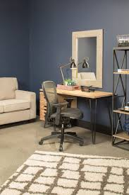 12 best space seating 529 series office chairs images on