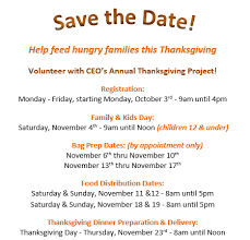 sundance vacations supports ceo s thanksgiving project sundance