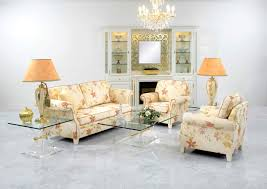 beautiful floral living room sofa sets orchidlagoon com