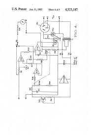 pdf tlp3062f datasheet photocoupler gaas ired photo wiring