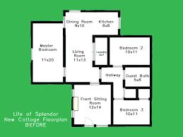 100 luxury house designs floor plans uk shiny house design